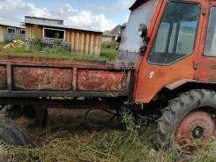 МТЗ 50. Продам трактор т 16, 18 л.с. Под заказ