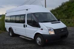 Ford Transit 222709. Продаётся автобус Ford Transit, 25 мест