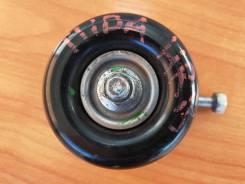 Натяжной ролик. Nissan Tiida, C11, C11X Двигатель HR15DE