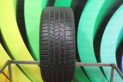 Continental ContiCrossContact Winter, 255/50 R20