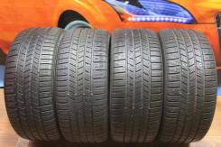 Continental ContiCrossContact Winter, 225/65 R17