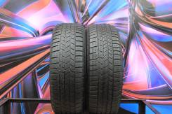 Continental ContiCrossContact Winter, 235/55 R18