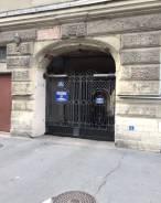2-комнатная, улица Чайковского 16. центральный, частное лицо, 68,0кв.м.