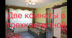 Комната, проспект Победы 49. Ленинский, агентство, 34кв.м.