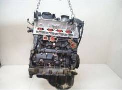 Двигатель в сборе. BMW M3 BMW M5 BMW X3 BMW X5 Двигатели: S14B23, S50B30, S50B32, S54B32, S54B32HP, S55B30, S65B40, M883, S38B36, S38B38, S62B50, S63B...