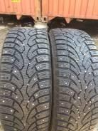 Bridgestone Noranza 2 EVO, 205/55 R16