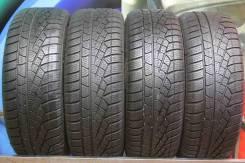 Pirelli Winter 210 Sottozero, 205/55 R16