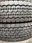 Dunlop Dectes SP670. Всесезонные, 2015 год, 20%