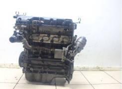 Двигатель в сборе. Lexus: IS300, LS500, IS200, LS400, LX470, LX450 Двигатели: 1GFE, 2ARFSE, 2GRFSE, 2JZGE, 3GRFE, 4GRFSE, 8ARFTS, V35AFTS, 1UZFE, 2UZF...