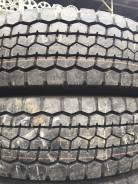 Dunlop Dectes SP670. Всесезонные, 2011 год, без износа, 2 шт