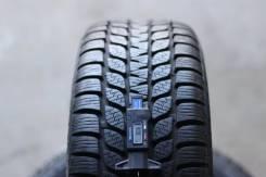 Bridgestone Blizzak LM-25. Зимние, без шипов, 5%, 4 шт