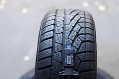 Pirelli W 210 Sottozero. Зимние, без шипов, 5%, 2 шт