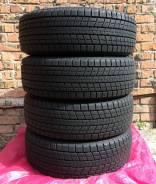 Dunlop Winter Maxx SJ8. Зимние, без шипов, 2013 год, 30%, 4 шт
