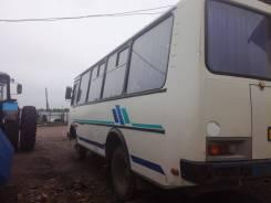 ПАЗ 3206. Продаю автобус ПАЗ, 28 мест