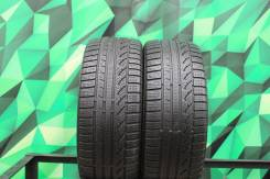 Continental ContiWinterContact TS 810, 215/60 R16