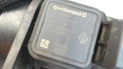 Измеритель потока воздуха (расходомер) Renault Kangoo 2008-2013