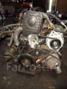 Двигатель в сборе Nissan Largo CD20ET дизель
