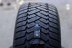 Dunlop SP Winter Sport M3. Зимние, без шипов, 5%, 2 шт