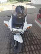 Honda ST 1100. 1 100куб. см., исправен, птс, с пробегом