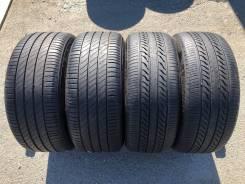 Michelin Primacy 3 ST. Летние, 2014 год, 5%, 4 шт