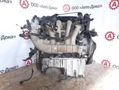 Двигатель S6D Kia Spectra 1.6 101 л.с.