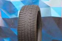 Continental ContiWinterContact TS 830 P, 245/50 R18