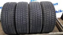 Bridgestone ST20. Зимние, 5%, 4 шт