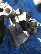 Корпус воздушного фильтра. Nissan Bluebird Sylphy, FG10