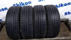Michelin X-Ice. Зимние, 20%, 4 шт
