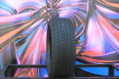 Continental ContiWinterContact TS 850, 225/45 R17