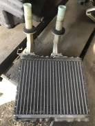 Продаю 1 радиатор печки для Nissan CUBE, AZ-10. Nissan Tiida, SC-11