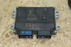 Защита блока управления двс. Mazda RX-8, SE3P Chery Bonus 13BMSP