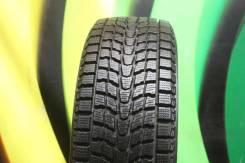Dunlop Grandtrek SJ6, 235/65 R17
