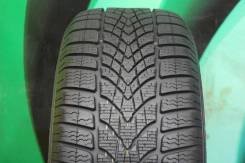 Dunlop SP Winter Sport 4D, 205/55 R16