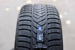 Pirelli Winter Sottozero 3. Зимние, без шипов, 2016 год, 5 %, 4 шт