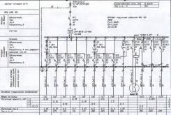 Инженер-проектировщик систем электроснабжения. ИП Миллер М.В