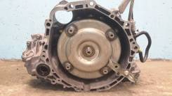 АКПП на Nissan Maxima , леворукая