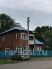Продам коттедж в центре п. Пограничный. р-н Центральный, площадь дома 141кв.м., централизованный водопровод, отопление электрическое, от частного ли...