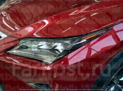Накладка на фару. Lexus RX350 Lexus RX450h Lexus RX200t
