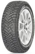 Michelin X-Ice North 4, 225/40 R19 93H