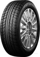 Triangle Group TR777, 215/70 R15 98T