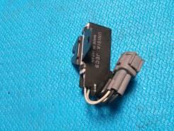 Резистор. Subaru Forester, SF5