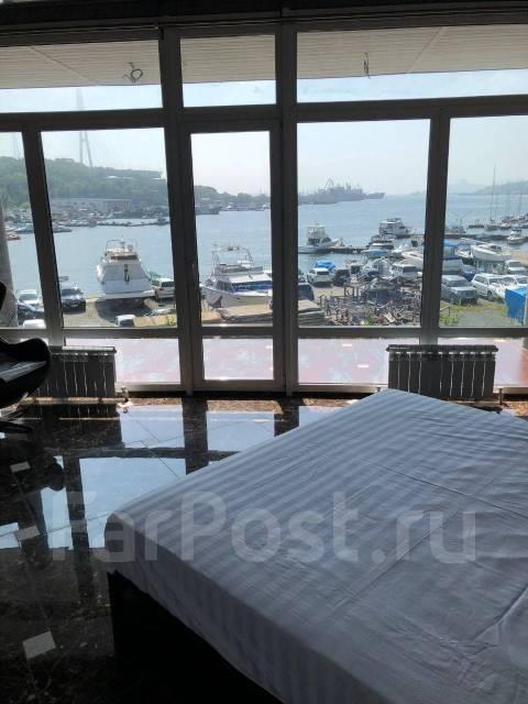 Комфортабельная гостиница у моря