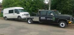 Chevrolet. Продам эвакуатор, 6 200куб. см., 3 000кг., 4x2