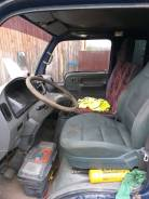 Тагаз. Продаётся грузовик тагаз мастер, 2 600куб. см., 1 500кг.