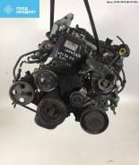 Двигатель в сборе. Lexus IS300 Lexus IS200 Двигатель 1GFE. Под заказ