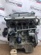 Двигатель в сборе. Suzuki Escudo, TD54W Suzuki Vitara Suzuki Grand Vitara Двигатель J20A