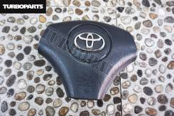 Подушка безопасности. Toyota: Premio, Corolla Spacio, Allion, Corolla Verso, Corolla Двигатели: 1AZFSE, 1NZFE, 1ZZFE, 1CDFTV, 3ZZFE, 4ZZFE