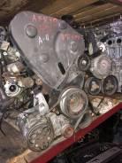 Двигатель AFN AAZ ALH 1,9 TDI Volkswagen Audi