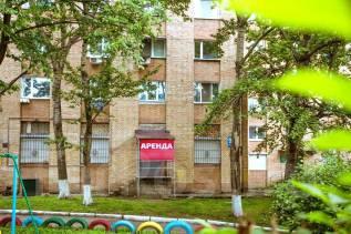 Офисные помещения. 122кв.м., улица Русская 94, р-н Вторая речка